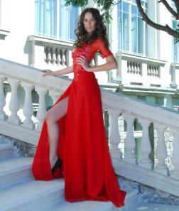 Andreea Chiru