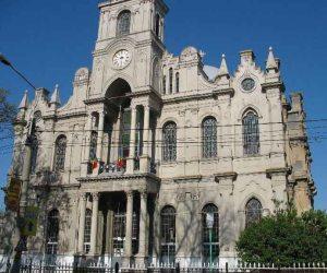 biserica-greaca-braila